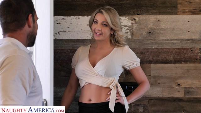NaughtyAmerica_-_DirtyWivesClub_presents_Sophia_Deluxe___08.02.2020.mp4.00000.jpg