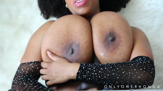 OnlyOneRhonda_-_JOI_Tittyfucking_Handjob.mp4.00011.jpg