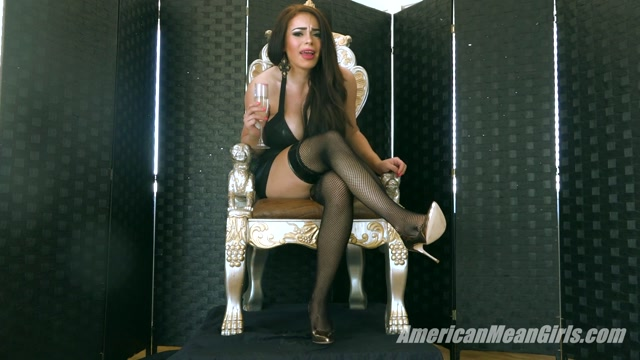 Princess_Carmela_-_Carmelas_Slave_Follow_Orders.mp4.00000.jpg