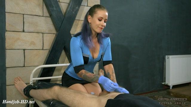 Rough_massage_-_Cruel_Anettes_Fetish_Store.mp4.00004.jpg