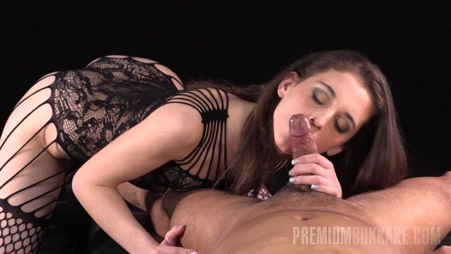 Watch Online Porn – Ruined Orgasm – Premium Bukkake – Anita Teen (MP4, FullHD, 1920×1080)