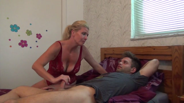 Rylan_Rhodes_-_pt3_-_Fuck_your_mother_not_your_sister.mp4.00004.jpg