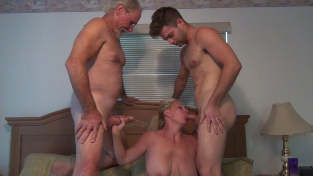 Watch Online Porn – Rylan Rhodes – pt4 – Practice having sex with mom (MP4, FullHD, 1920×1080)