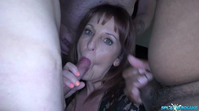 SplatBukkake_2019-07-23_-_Beau_Diamonds_-_Sexy_MILF_Beau_enjoys_her_first_bukkake.mp4.00010.jpg