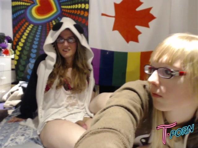 T.porn_presents_Nora_Ivchenko_Full_Cam_Show____14.02.2020.mp4.00012.jpg