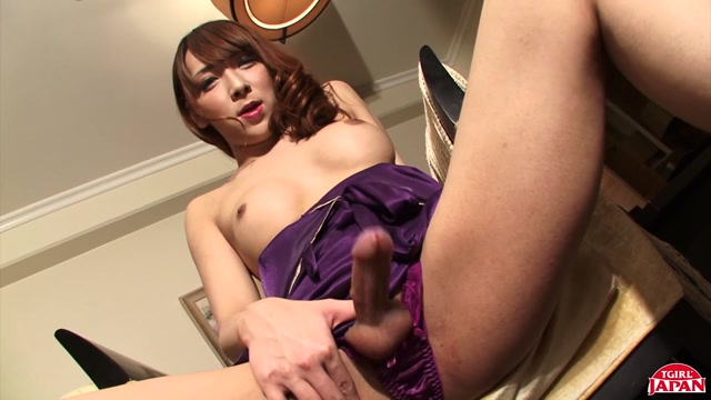TGirlJapan_presents_Elegant_Karin_Hanasaki_s_Toy_Play____14.02.2020.mp4.00004.jpg