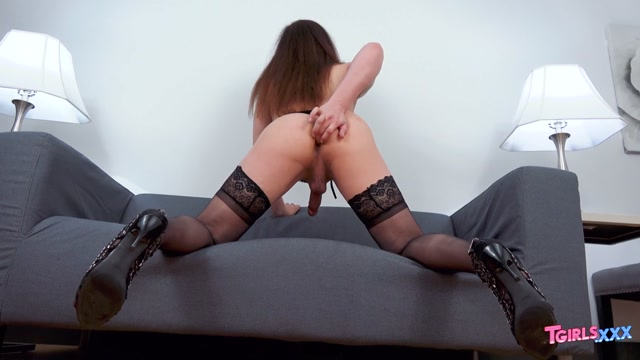 TGirls.xxx_presents_Bailey_Love_is_Back___03.02.2020.mp4.00009.jpg
