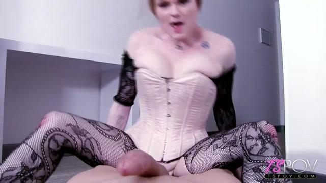 TSPov_presents_Emma_DeLynn_Corseted_New_Trans_Model_Adores_Cock___17.02.2020.mp4.00012.jpg