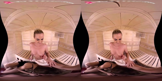 TSVirtuallovers_presents_Nikki_Vidic_One_Sauna__Three_Genders.mp4.00001.jpg