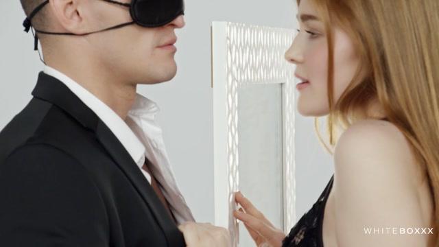 Watch Online Porn – TheWhiteBoxxx presents Jia Lissa – Redhead girlfriend pleases her boyfriend – 03.02.2020 (MP4, FullHD, 1920×1080)