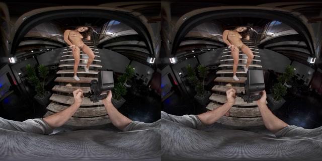 VRBangers_presents_High_Art_-_Kendra_Spade.mp4.00001.jpg