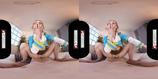 VRcosplayx_presents_Zelda__Breath_of_the_Wild_A_XXX_Parody_-_Alecia_Fox.mp4.00007.jpg