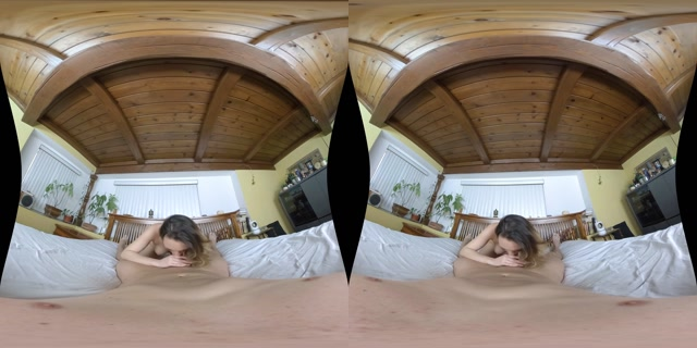 Wankzvr_presents_Hot_Yoga_-_Jade_Nile.mp4.00006.jpg