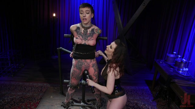 WhippedAss_presents_Cherry_Torn__Dana_Spit_-_Lil__Pain_Slut__Cherry_Torn_Tests_Dana_Spit_s_Need_For_Erotic_Torment___27.02.2020.mp4.00006.jpg