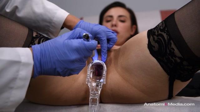 Watch Online Porn – AnatomikMedia presents Casey Calvert, Mona Wales in Medical Malpractice – 27.03.2020 (MP4, HD, 1280×720)