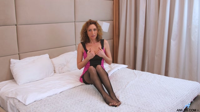 Watch Online Porn – Anilos presents Dafna May (MP4, FullHD, 1920×1080)