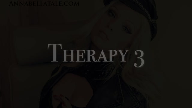 Annabel_Fatale_-_Therapy-Fantasy_3_-_For_The_Benefit_Of_Your_Future.mp4.00013.jpg