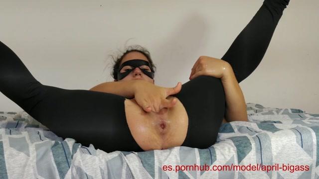 April_-_Big_Ass_exciting_vaginal_fisting.mp4.00015.jpg