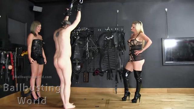 Ballbusting_World_PPV_-_Ballbusting__Girls_Go_Wild___Starring_Nikki_and_Axa.mp4.00011.jpg