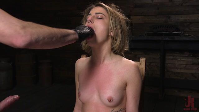 BrutalSessions_presents_Kristen_Scott_Bondage_Slut_Powerfucked_Into_Massive_Twitching_Orgasms___30.03.2020.mp4.00002.jpg