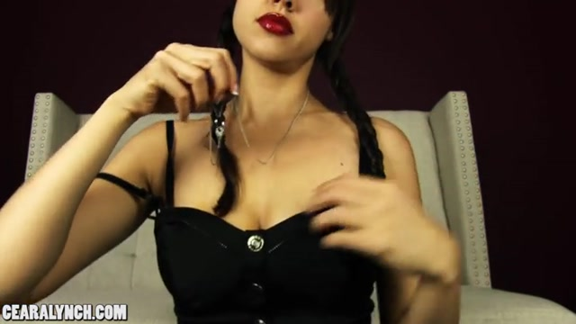 Ceara_Lynch_-_Blackmail_Or_Chastity.mp4.00007.jpg