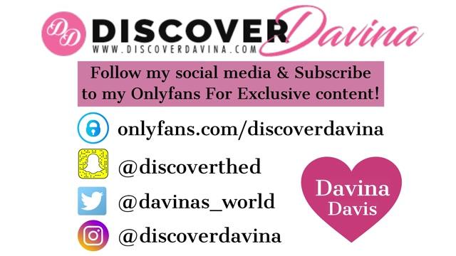 Davina_Davis_-_Edging_And_Humiliating_My_Splenda_Daddy.mp4.00010.jpg