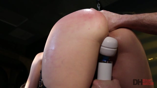 DeviantHardcore_presents_Sexy_young_blonde_Lyra_Louvel_gets_bound_and_fully_dominated.mp4.00011.jpg