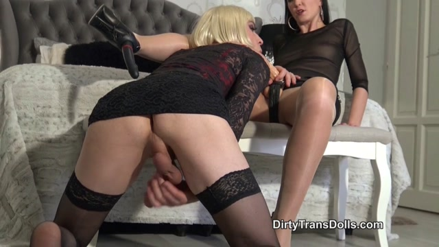 DirtyTransDolls_-_Tranny_whore_training_-_Fetish_Liza__Kinky_Natasha.mp4.00013.jpg