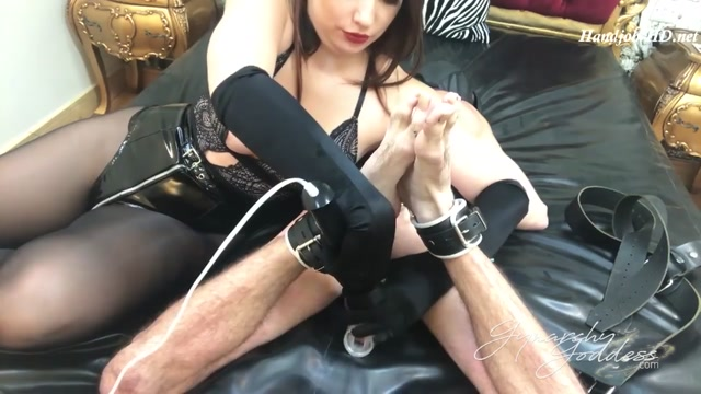 Edged_101_times_-_Goddess_Gynarchy.mp4.00002.jpg