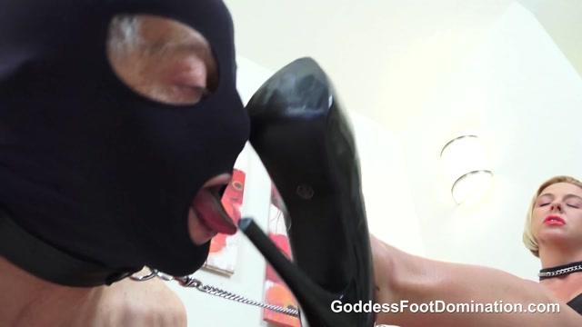 Goddess_Foot_Domination___Can_He_Take_It._Starring_Goddess_Brianna.mp4.00007.jpg