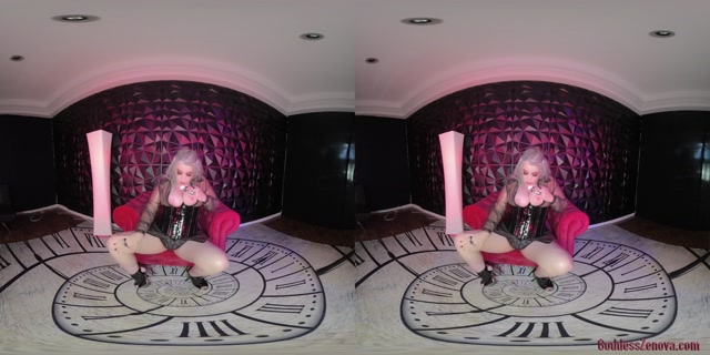 Goddess_Zenova_-_The_Rabbit_Hole_series_2-_ELYSIUM_3D_VR.mp4.00014.jpg