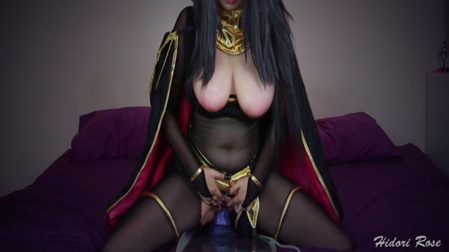 Hidori_-_Tharja_And_The_Transformed_Dragon_Cock.mp4.00013.jpg