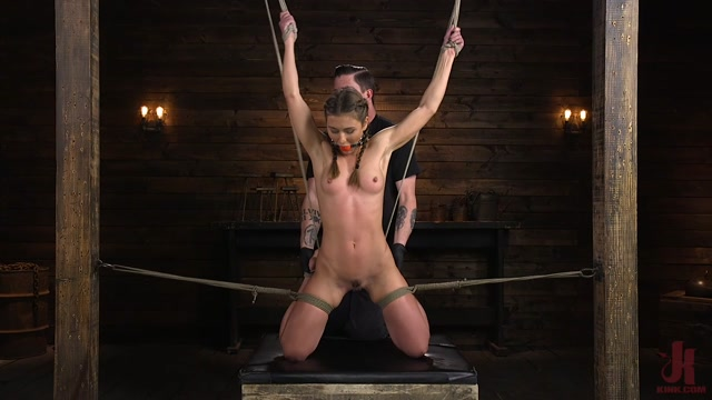 HogTied_presents_Paige_Owens__Hot__Young__and_Willing_to_Suffer_in_Bondage___25.03.2020.mp4.00003.jpg