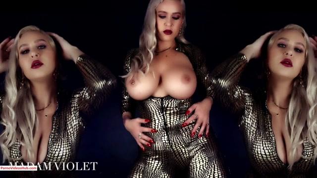 Iwantclips_presents_Madam_Violet_in_Trussst_In_Me____38.00__Premium_user_request_.mp4.00013.jpg
