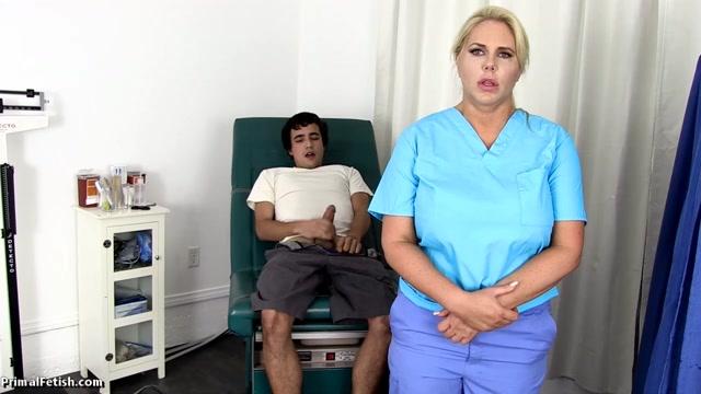 Karen_Fisher_-_Getting_Treated_by_the_School_Nurse.mp4.00001.jpg