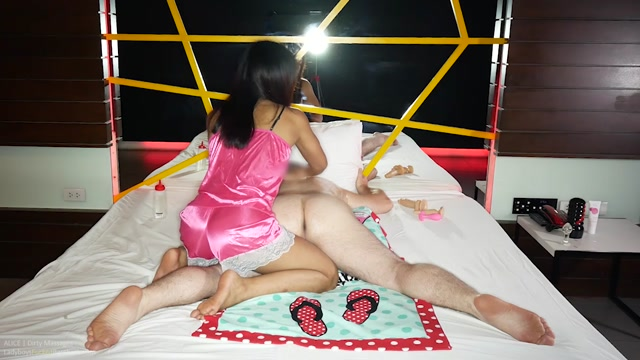 LadyboysFuckedbareback_presents_Alice_6_Bubble_Butt_PJs_Cum_on_Cock_Massage___04.03.2020.mp4.00002.jpg