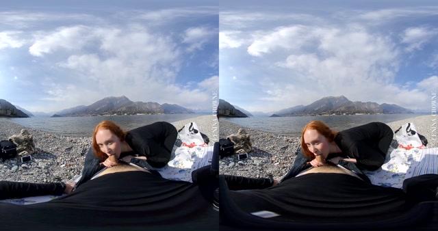 Lakeside_Picnic_with_a_Blowjob_-_Lenina_Crowne_4K.mp4.00003.jpg