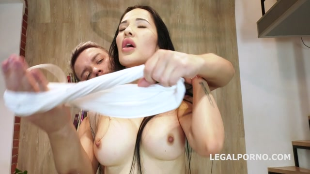 Watch Online Porn – LegalPorno presents Melissa Rel Welcome to Porn with Balls Deep Anal, Manhandle, Gapes and Cum in the Mouth GL138 – 25.03.2020 (MP4, HD, 1280×720)