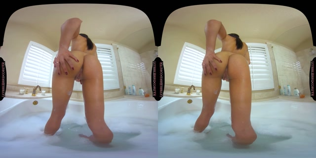 Lethalhardcorevr_presents_Banging_My_Boyfriend_s_Daddy_-_Rachel_Rivers.mp4.00001.jpg