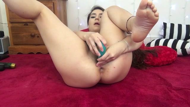 LexaLite_self_fisting_vaginal_before_long_dildo_fuck.mp4.00004.jpg