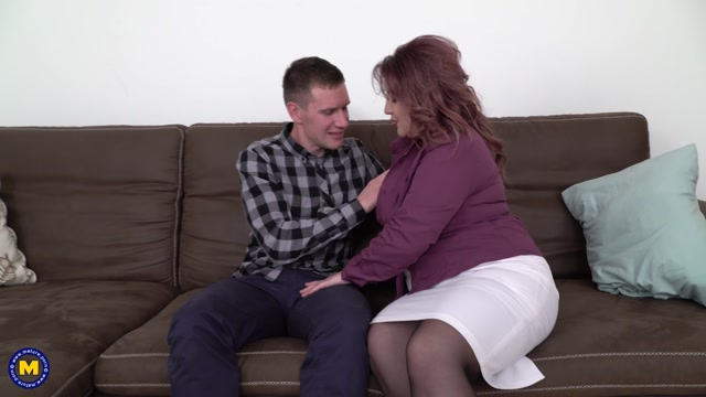 Mature.nl_presents_Suzie__41_.mp4.00000.jpg