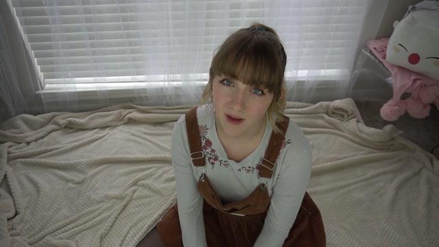 Missprincesskay_My_Longest_Deepthroat_Ever_33_Inches.mp4.00000.jpg