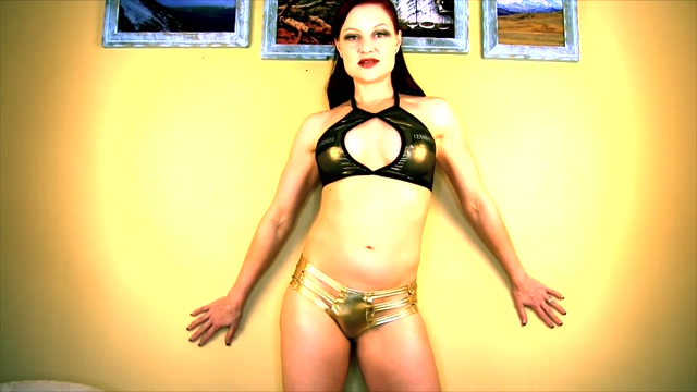 Mistress_B_-_LoserGasm.mp4.00010.jpg