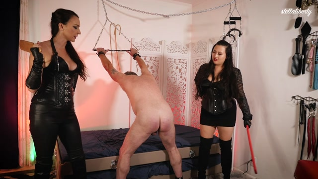 Mistress_Stella_Liberty_In_Scene__Bad_Bitches_Paddling___STELLALIBERTYVIDEOS.mp4.00001.jpg
