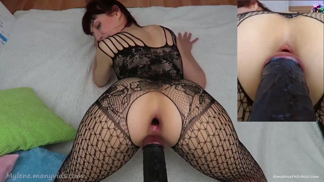 Mylene_BBC_POV_anal__gaping_asshole__dirty_talk.mp4.00006.jpg