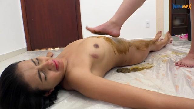 Watch Online Porn – Newscatinbrazil – MF-7910 Piss & Scat goop (Patricia Carter, Ju) (MP4, FullHD, 1920×1080)