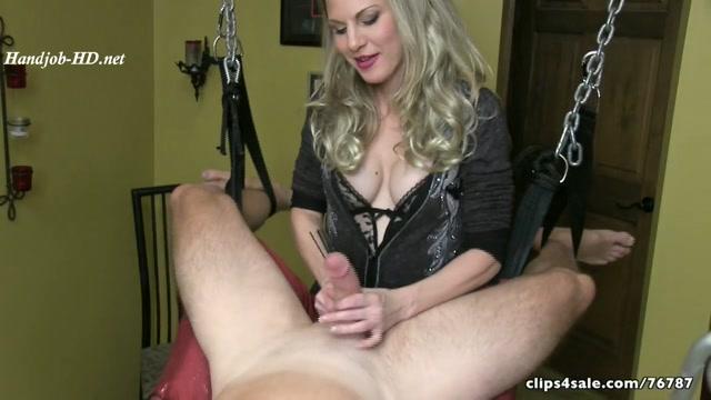 Watch Online Porn – POV Cock Torture Of The Faceless Prick – Mistress Aleana's Queendom (MP4, HD, 1280×720)