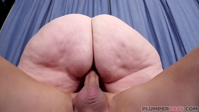 Plumperpass_presents_Asstyn_Martyn_in_Backstage_Banging___23.03.2020.mp4.00014.jpg
