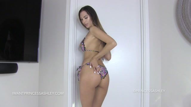 Princess_Ashley_-_Ashleys_Bikini_Loser_Forever.mp4.00011.jpg