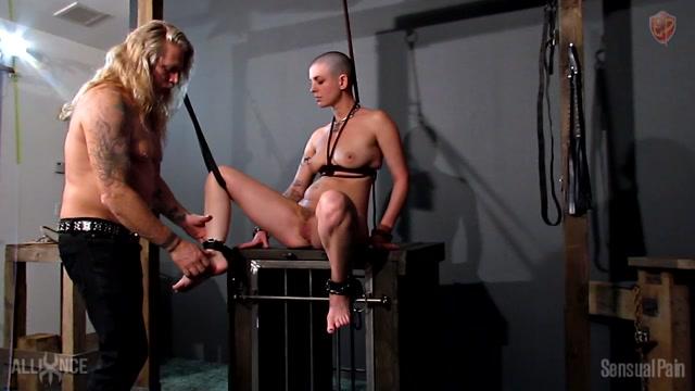 SensualPain_presents_Abigail_Dupree_in_Harsh_Discipline_Pussy_Whipping___15.03.2020.mp4.00006.jpg